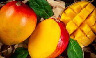 0722 mangoes