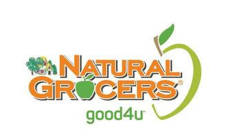 0803   naturalgrocers1