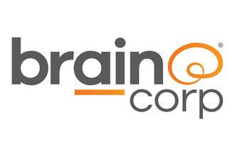 0805   brain corp