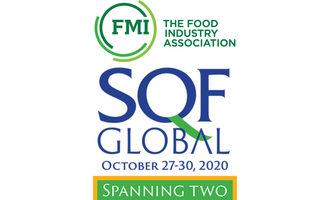 0813   sqf global