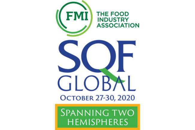 SQF Global