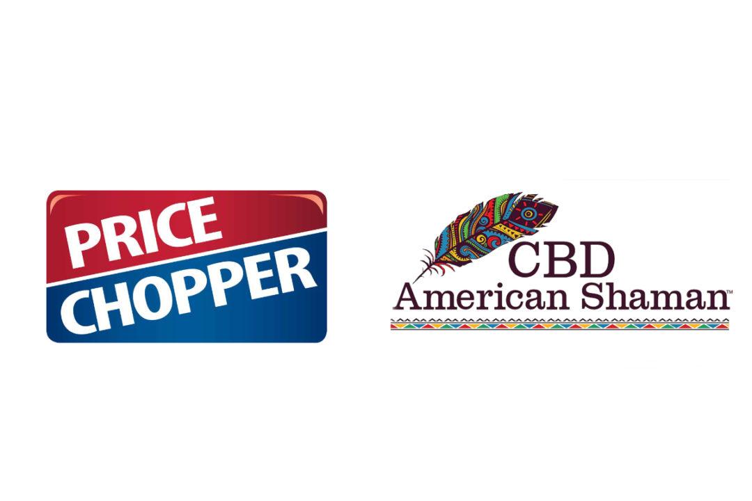 price chopper cbd