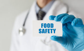 0824   food safety