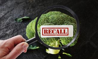 0824   recall