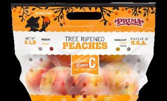 0827   peach recall