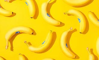 0909  chiquita