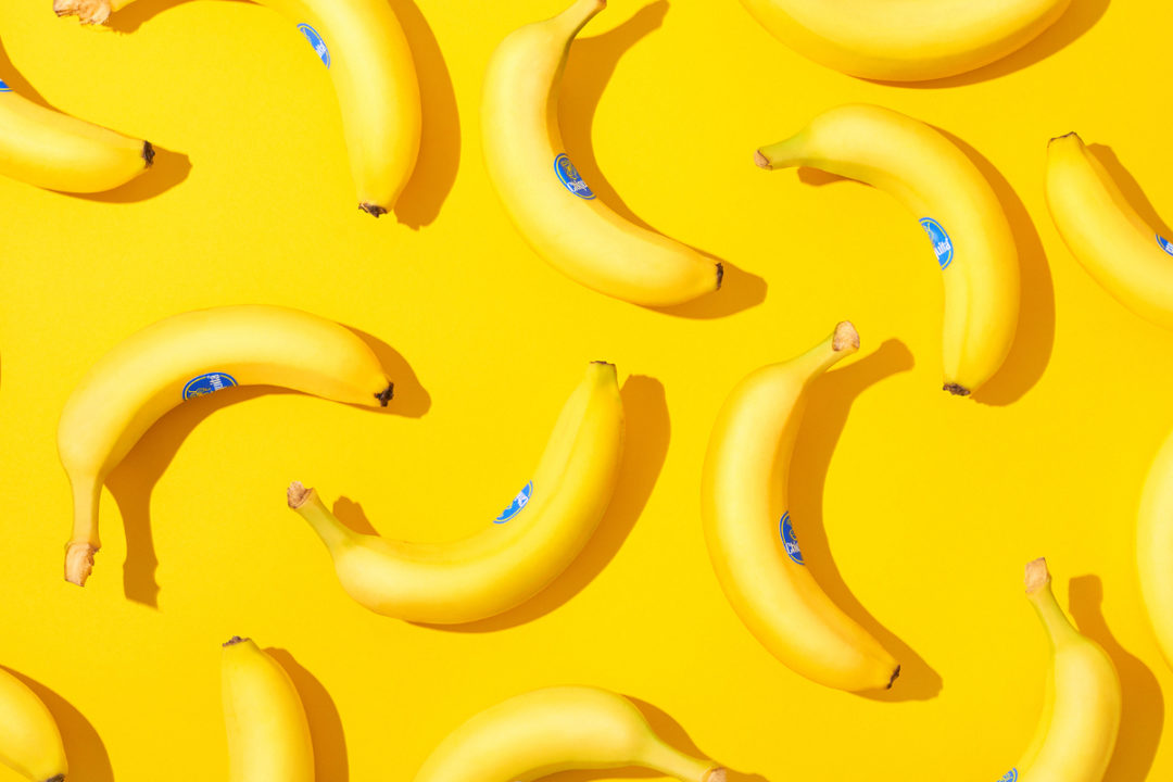 Chiquita background