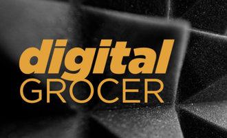 0910   digital grocer