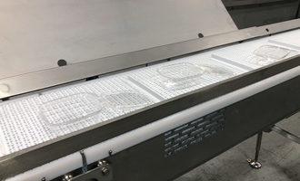 0911   multi conveyor