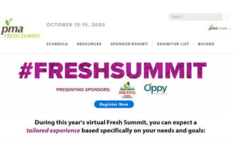 0918   fresh summit