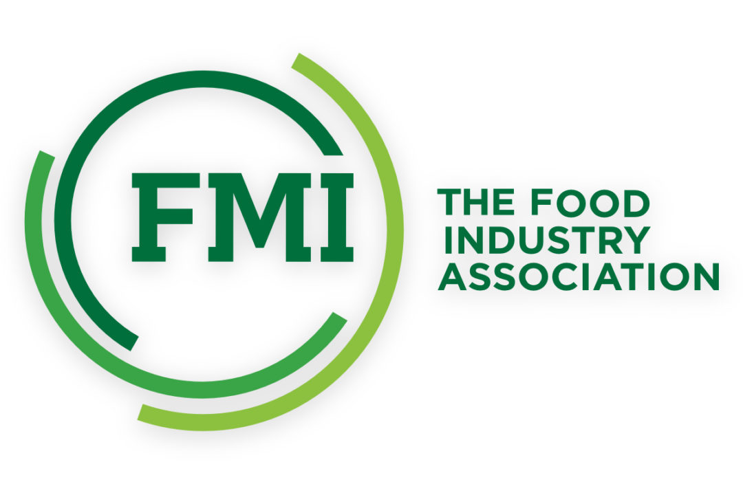 FMI joins Food and Agriculture Climate Alliance to protect supply chain