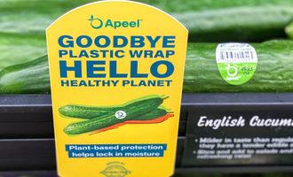 0923   apeel cucumbers