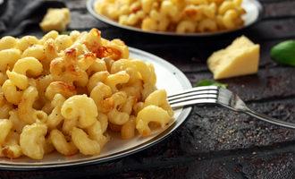 0923   comfort foods