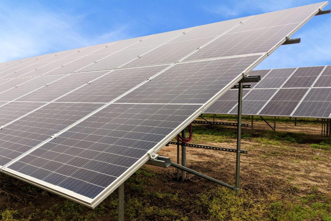 placon solar