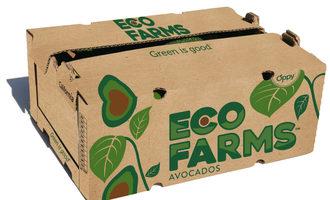 1012   eco farms