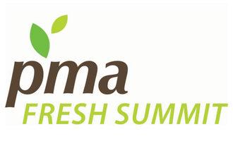 1012   pma fresh summit