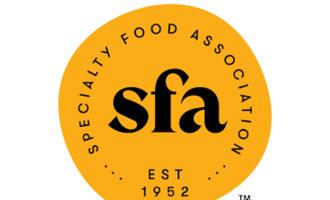 1019   sfa logo