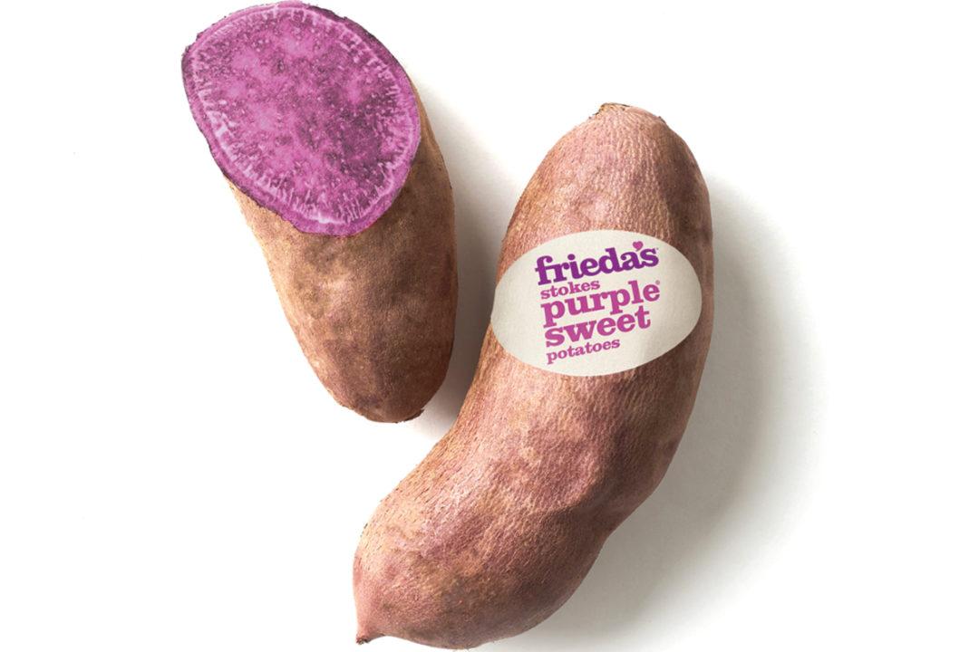 Frieda's