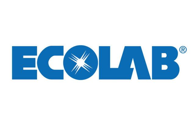 1102 ecolab
