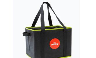 1104   shopping bags