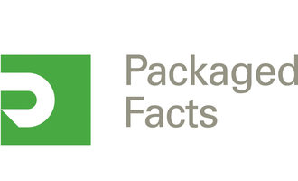 1106   packaged facts