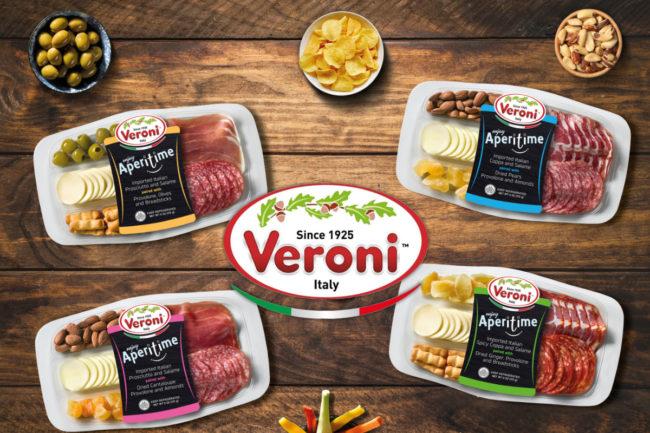 Veroni
