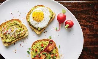1125   good foods
