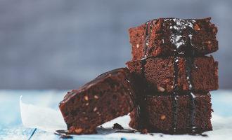 1223   brownies