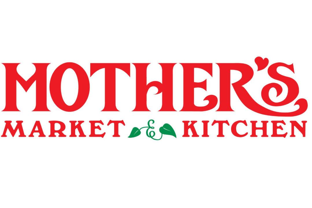 mothers market