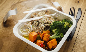 2018-takeout-and-off-premise-consumer-trend-report_1545160443