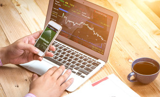 Investmentanalyst1200x800