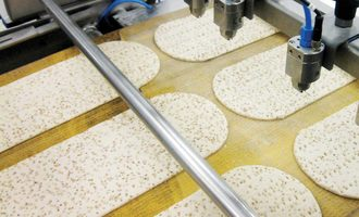 10 flatbreadrademaker2