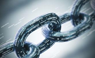 Blockchainconcept_lead