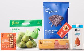 Targetgoodgatherproducts lead