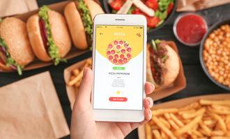 Fooddeliveryapp_lead