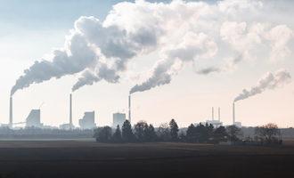 Greenhousegasemissions_lead