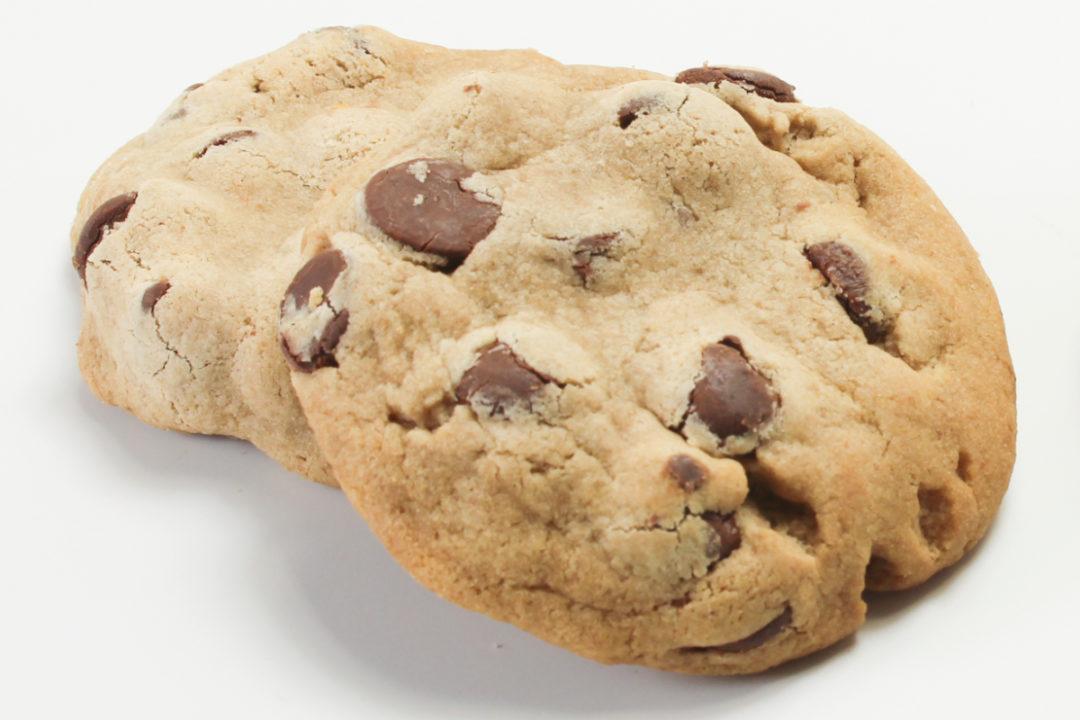 Renmatix cookies