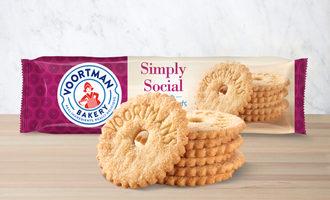 Voortmansimplysocialcookies_lead