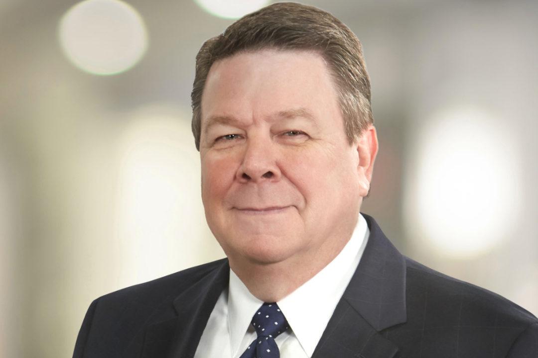 James Sheehan, Hormel