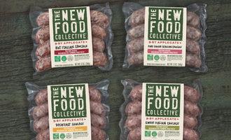 Newfoodcollective_lead