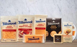 Tillamookcheese_lead