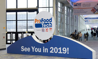 Profoodtech_lead