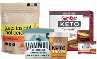 Ketoproducts_lead