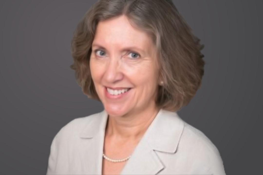 Sara Mortimore, Walmart