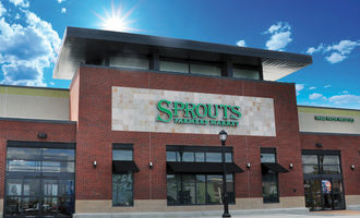 Sproutsstorefront lead
