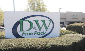 Dwfinepackfacility_lead