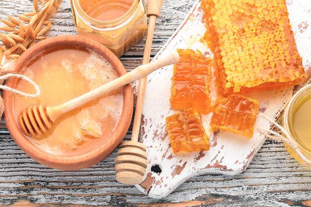 Honeyformats_lead