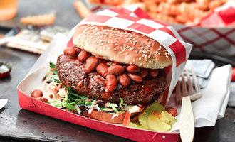 Bushsblendedburger lead