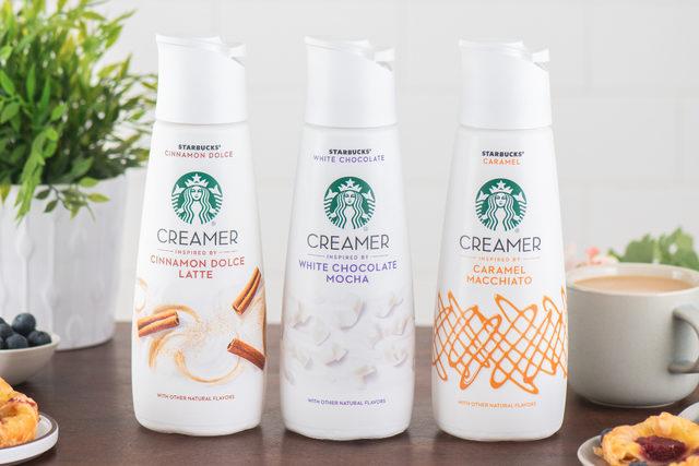 Starbuckscreamer2_lead