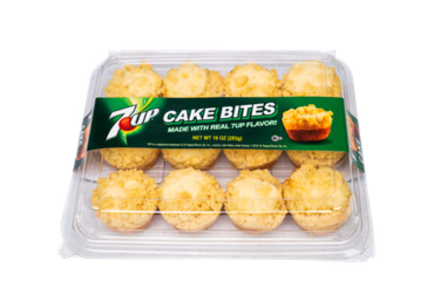 7up_cakes